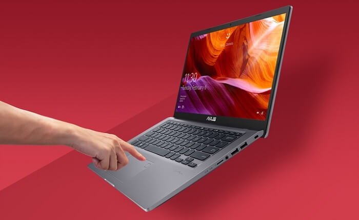 laptop-asus-X415-X515-songphuong.vn